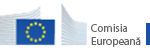 2. Comisia Europeana in Romania