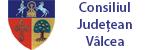 3. Consiliul Judetean Valcea