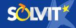 5. Solvit